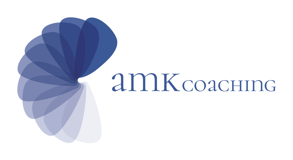 AMK Coaching